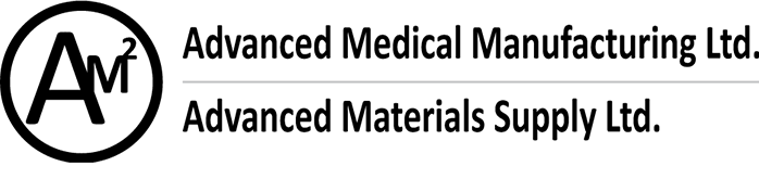 Advanced Medical Manufacturing Ltd. | Advanced Materials Supply Ltd.