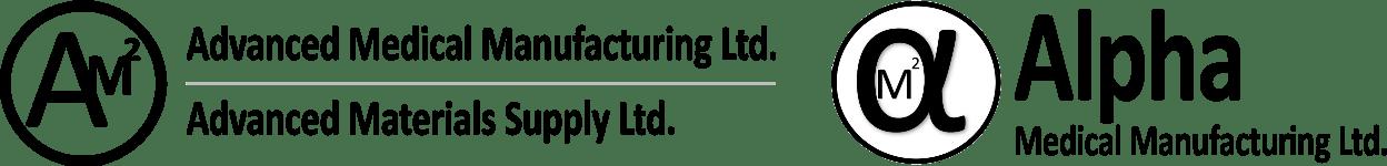 Advanced Medical Manufacturing Ltd. | Advanced Materials Supply Ltd.