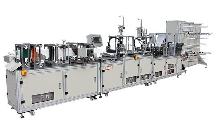 manufacturing-equipment-1