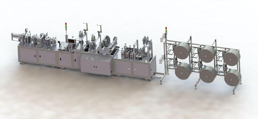manufacturing-equipment-2