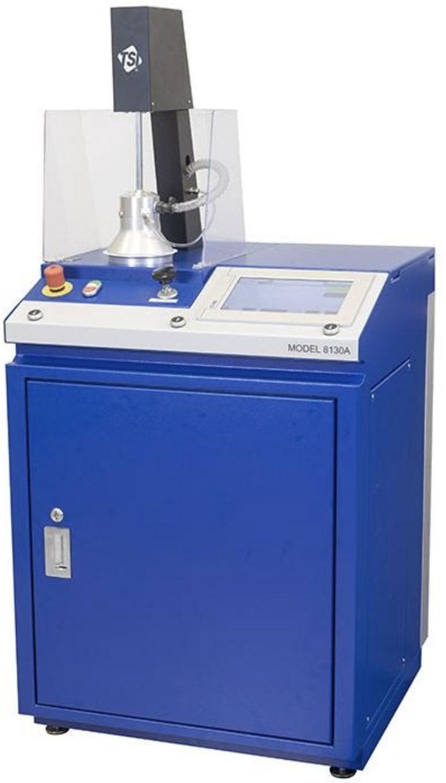 tsi-testing-machine